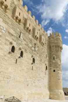 Citadel of Qaitbay_010