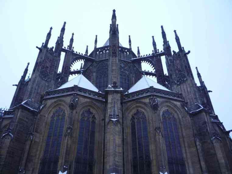 Prague-1-3
