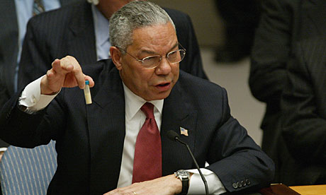 Colin-Powell-anthrax