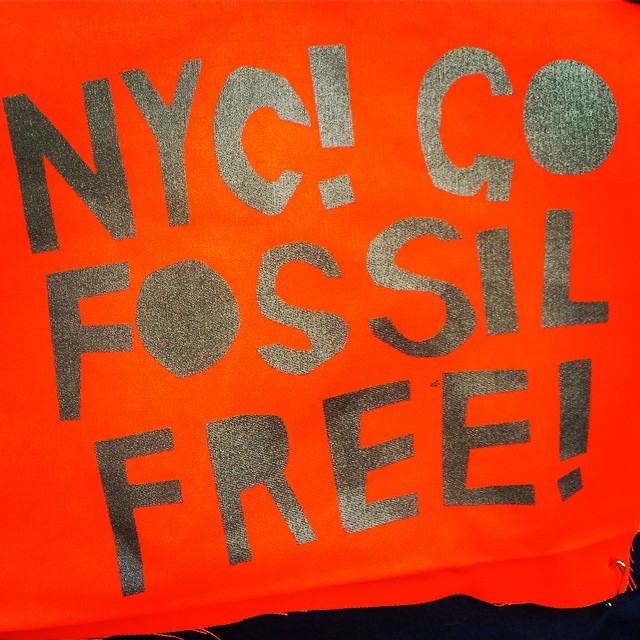 divest_nyc