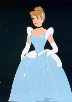 blue-boy-cartoon-cinderella-Favim.com-1287419