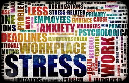 Stress.words_