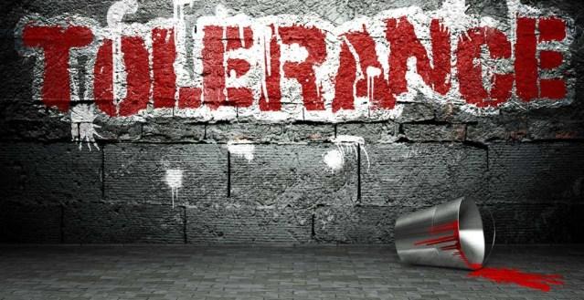 tolerance-1024x528