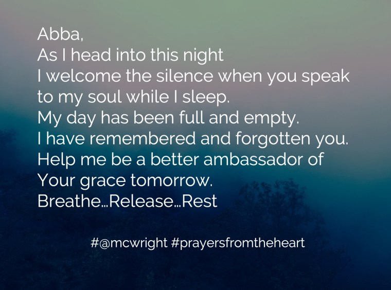#prayersfromtheheart 1.jpeg