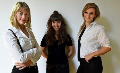 Son Trio