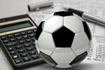 fisco impuestos problemas fiscales deportistas Deportes Inc
