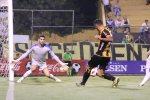 guarani san lorenzo apertura 2019 fecha 15 APF