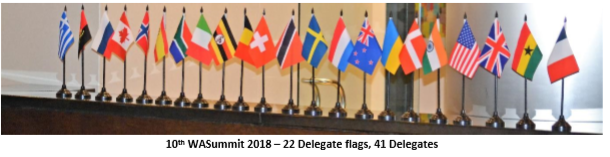 Summit Flags.PNG
