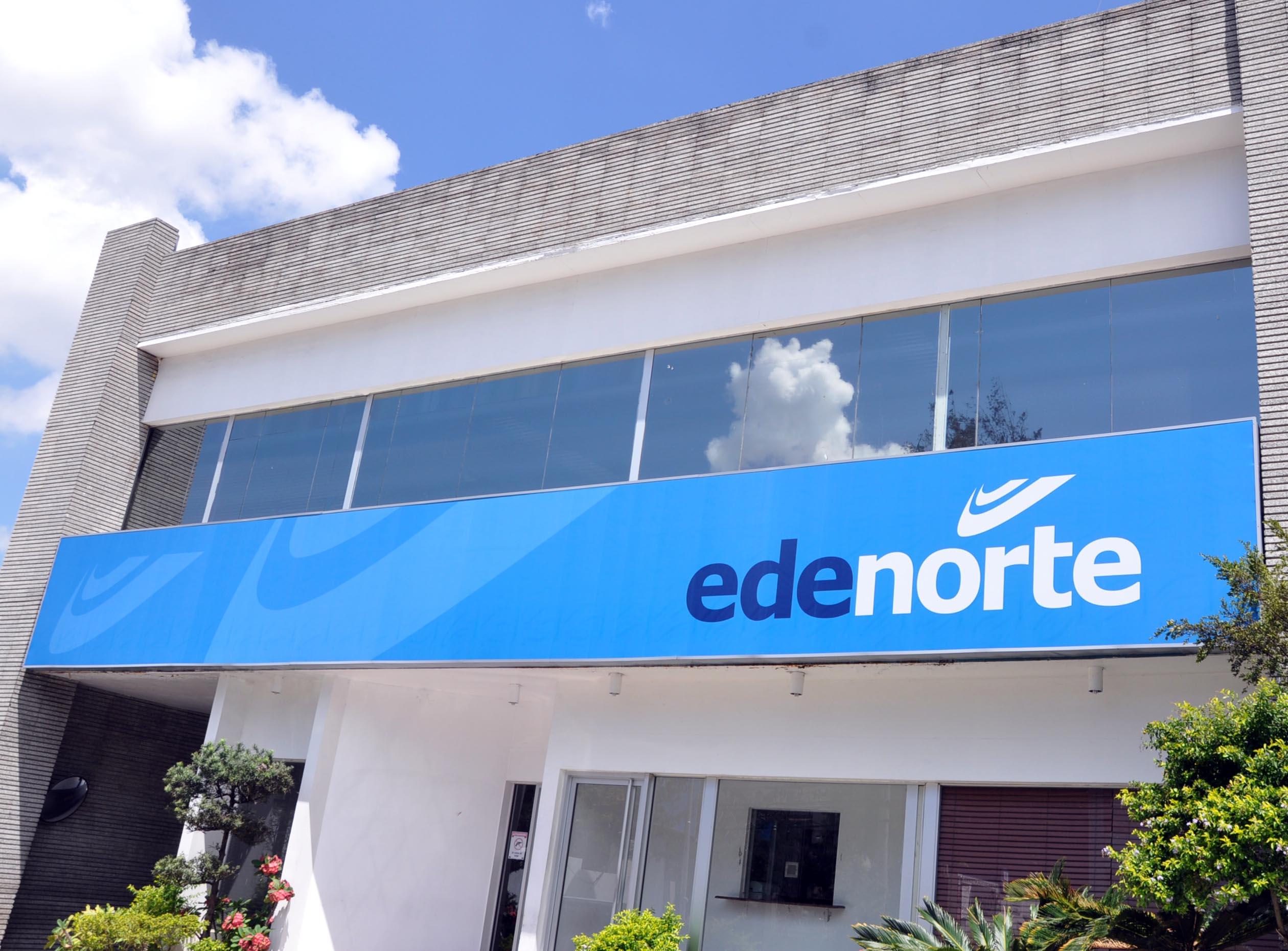 Edenorte dice baja generación eléctrica