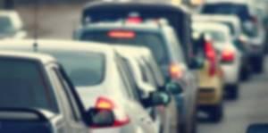 El 64% del parque vehicular hábil ha renovado el marbete