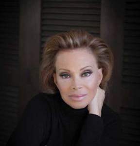 Paloma San Basilio regresa a Miami