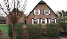 Boerderij en schuur Zuidzijde 125, Bodegraven