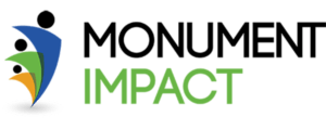 Monument Impact – Together, building a stronger community