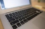تعرّف على أسرار لوحة المفاتيح في التشكيل النحوي