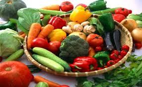 ما يتمتع به النباتيون وما يفتقدونه في نظامهم الغذائي