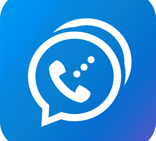كيفية الاتصال برقم مجهول أو أى رقم تريده مجانًا