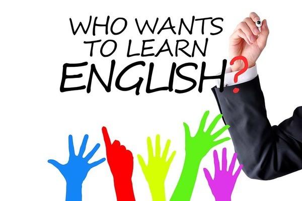 أفضل 10 مواقع لتعلم الإنجليزية على الإطلاق.. نقدمها لك مجانا