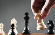 13 حقيقة تاريخية لا تعرفها عن لعبة الشطرنج