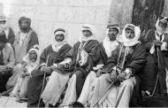 تعرّف على معنى كلمة عرب ومصدرها
