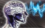 قراءة الأفكار: كيف ندخل إلى عقول الآخرين؟