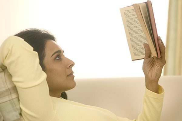 5 كتب لن تكون بعد قراءتها كما كنت من قبل .. عليك أن تقرأها في أقرب فرصة