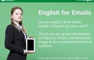 قناة يقدمها لك خبراء تعليم اللغة الإنجليزية في المعهد البريطاني.. رائعة ومجانية