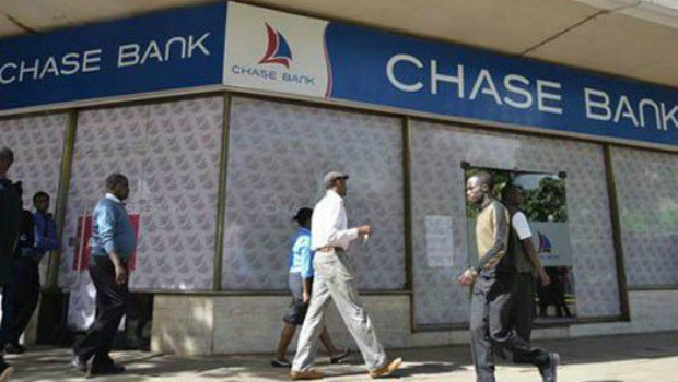 CHASE BANK: How not to handle a misinformation crisis