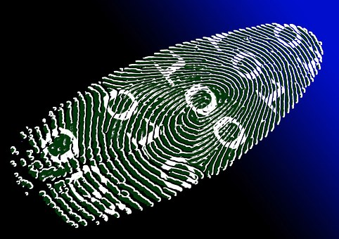 Biometric data collection in Kenya risky