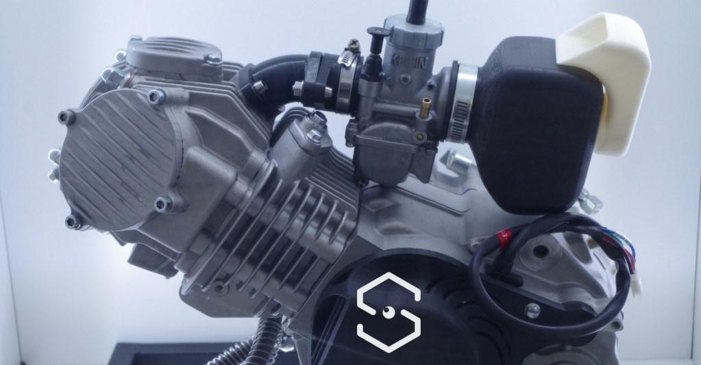 materiali stampa 3d sharebot monza