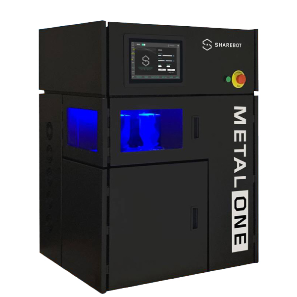 service stampa 3d monza prototipazione rapida 3d store monza