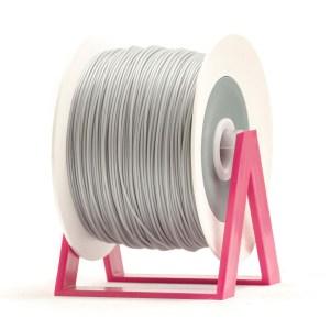 alluminio eumakers case study dime di incollaggio stampa 3d store monza sharebot