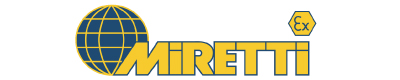 logo miretti 3d store monza