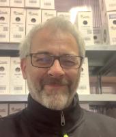 dario negrelli pizzigoni treed filaments prodotti stampati in 3d abs esd 3d store monza sharebot