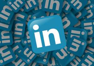 How to upload video to LinkedIn