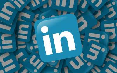 How To Upload Native Videos to LinkedIn