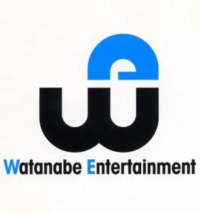 ワタナベエンターテインメント 事務所選び オススメ 特徴