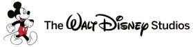 The Walt Disney Studios. (PRNewsFoto/The Walt Disney Studios)