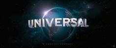 universal - Logo