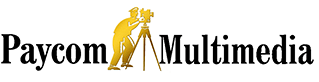 paycom - logo