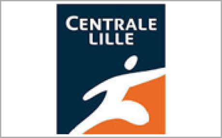 Centrale-lille