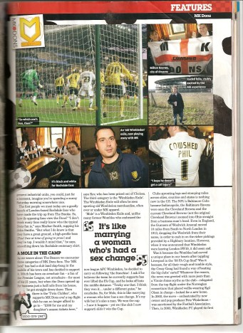 Loaded page 2 001