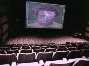 Screen Lewington