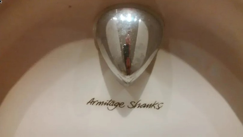 Armitage Shanks - The MooCamp Radio Show