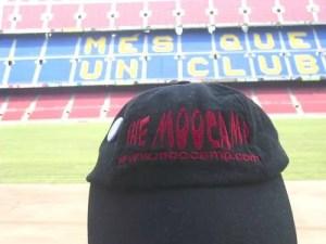 moocamp-at-the-noucamp