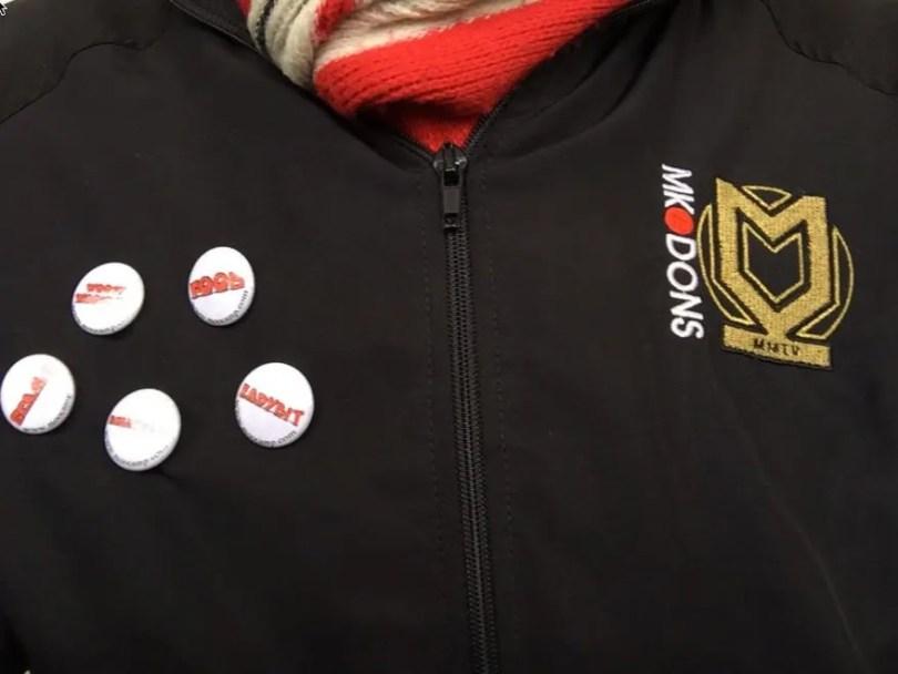 MooCamp Badges