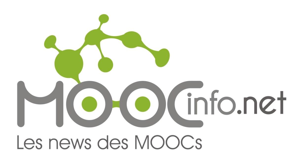 Logo du blog MOOC info.net