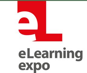 Le salon du E-Learning