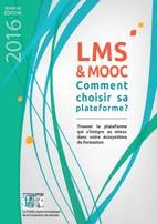 Guide des plateformes LMS et MOOC