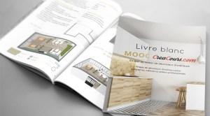 Livre blanc MOOC CréaCours