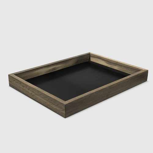 Tray from Moodi